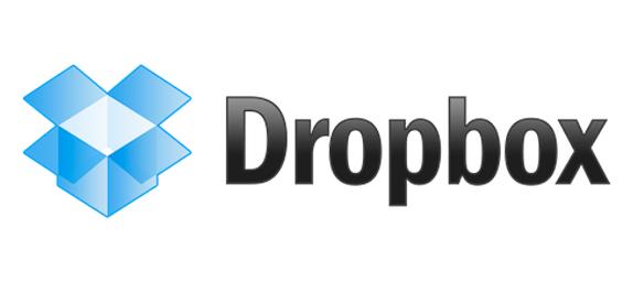 """Como baixar Dropbox no celular """"Android"""""""