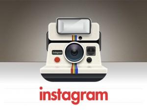 Como editar fotos com efeitos Instagram no computador!