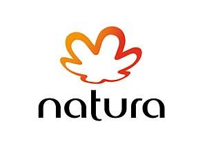 WWW.NATURA.NET - Como Fazer Pedidos ONLINE