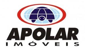 Apolar Imóveis – Paraná