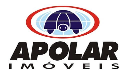 Apolar-Imóveis-Paraná