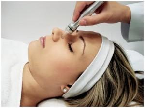 Aprenda como acabar facilmente com a acne