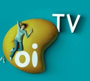 OI TV Pacotes, Preços e Programação