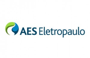 AES Eletropaulo – Segunda Via de Conta de Luz