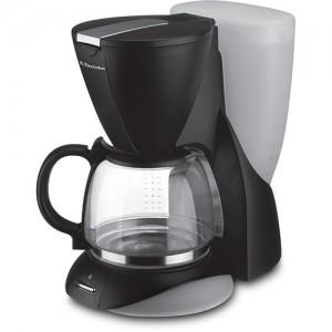 Cafeteira Elétrica em Promoção, Preços, e Onde Comprar