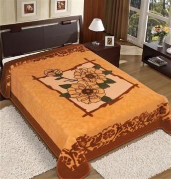 Cobertor-Jolitex-Preços-Onde-Comprar