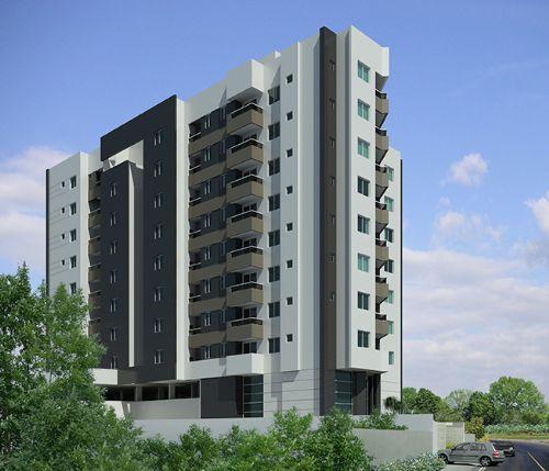 Imobiliárias-em-Joinville-SC-Apartamentos-e-Lotes-a-Venda