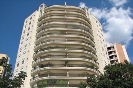 Imobiliárias-em-Matão-SP-Imóveis-a-Venda