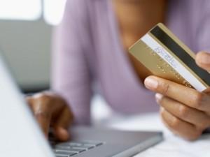 As 15 Lojas Online do Brasil mais confiáveis
