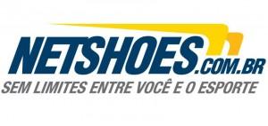Netshoes, Tênis em Promoção, Preços