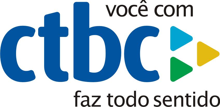 Saiba-Como-Enviar-Torpedo-Grátis-Pela-CTBC