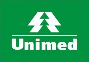 Cartão Unimed - Telefone, Consulta e Extrato