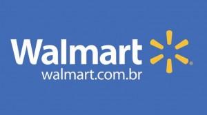 Walmart.com.br – Informática, Eletrônicos e  Telefonia