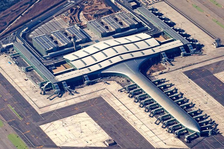aeroporto-de-barcelona