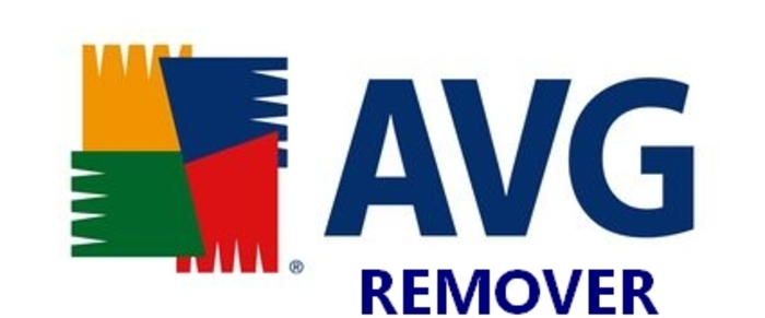 avg-remover-03-700x291
