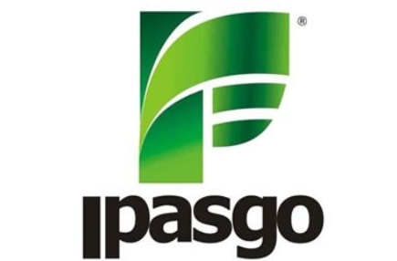 ipasgo-goiania
