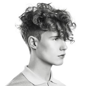Como fazer um corte de cabelo Undercut em casa (Vídeo)
