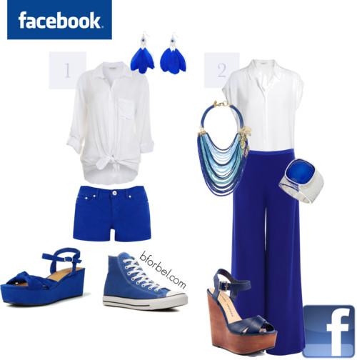 lokk-facebook