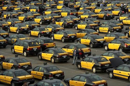 taxi-barcelona.jpeg