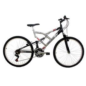 Bicicletas-em-Promoção-Nas-Casas-Bahia-Preços