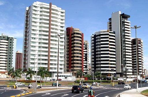 Casas-e-Terrenos-à-Venda-em-Itaboraí-RJ-Imobiliárias