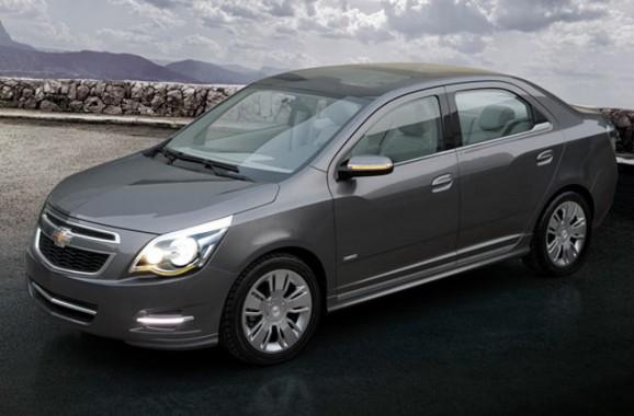 Cobalt-2013-Modelos-e-Preços-1