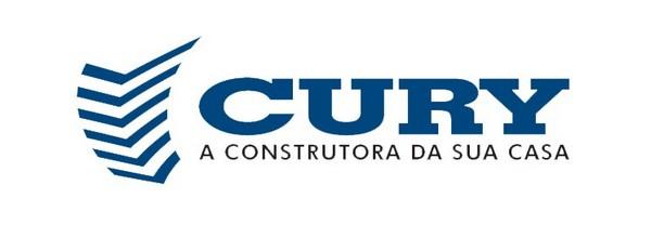 Cury-Construtora-Lojas-Endereço-e-Telefone