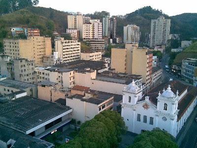 Imóveis-à-Venda-em-Barra-Mansa-RJ-Imobiliárias