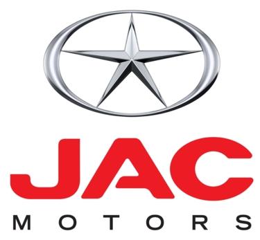 JAC-MOTORS-BRASIL