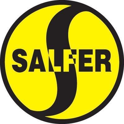 LOJAS-SALFER-WWW.LOJASSALFER.COM.BR
