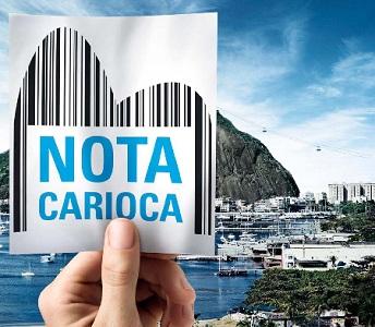 Nota-Fiscal-Eletrônica-Rio-de-Janeiro