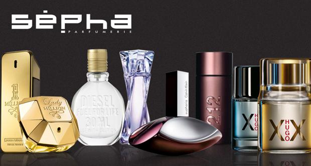 Sépha-Perfumes-Importados-em-Promoção-Preços
