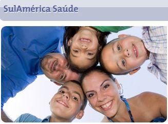 SulAmérica-Saúde-Como-Contratar