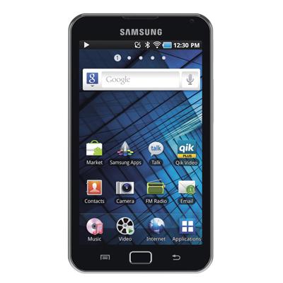 Tablet-em-Oferta-No-Compra-Fácil-Preços