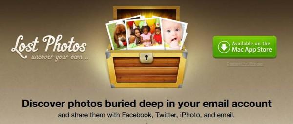 achar-fotos