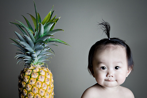 bebes-japones