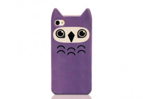 10 fundas para iPhone SUPER GUAYS