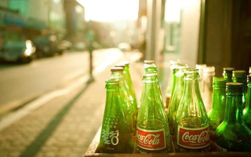 coca-cola-caseira