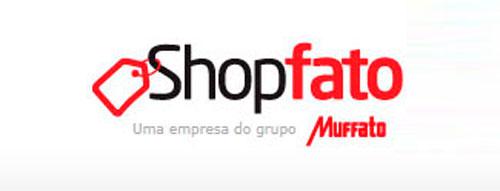 shopfato-loja