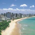 Apartamentos-à-Venda-em-Fortaleza-Imobiliárias