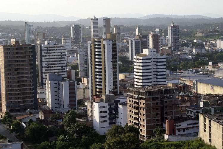 Apartamentos-e-Casas-à-Venda-em-Itabuna-RJ-Imobiliárias