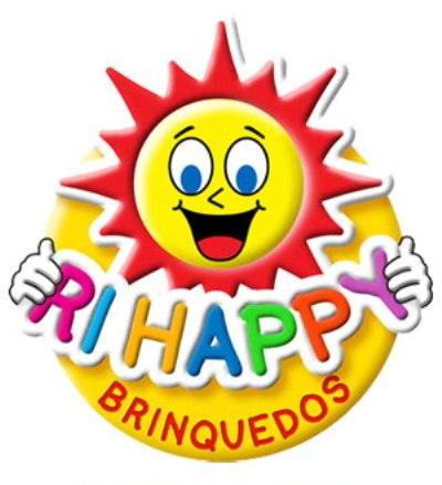 Brinquedos-Baratos-Na-Ri-Happy-Preços