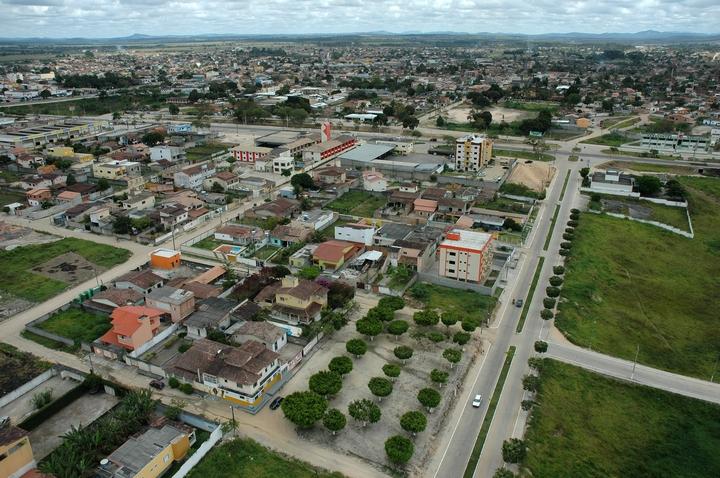 Casas-e-Apartamentos-à-Venda-em-Eunápolis-BA-Imobiliárias