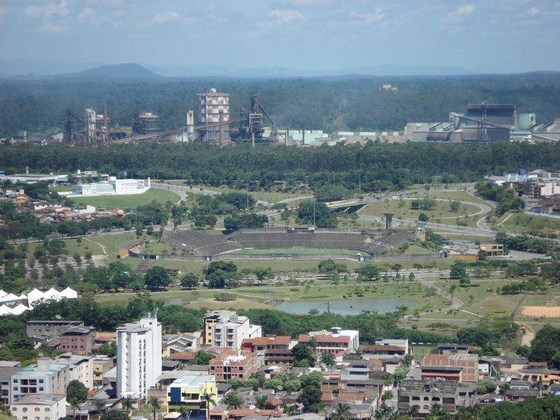 Imóveis-à-Venda-em-Ipatinga-MG-Imobiliárias