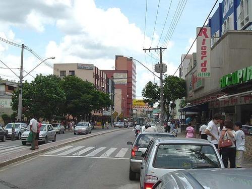 Imóveis-à-Venda-em-João-Monlevade-MG-Imobiliárias