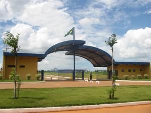 Imóveis à Venda em Planaltina, DF, Imobiliárias