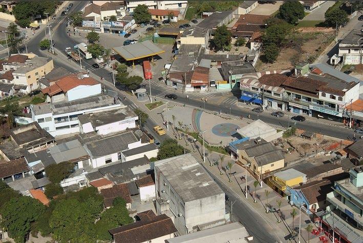 Imóveis-à-Venda-em-Ribeirão-das-Neves-MG-Imobiliárias