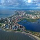 Imóveis-à-Venda-em-São-Luís-MA-Imobiliárias
