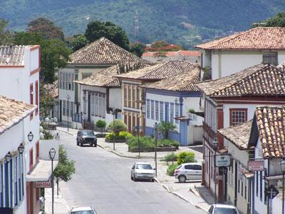 Imóveis-à-Venda-em-Santa-Luzia-MG-Imobiliárias