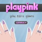 Jogos-Online-de-Manicure